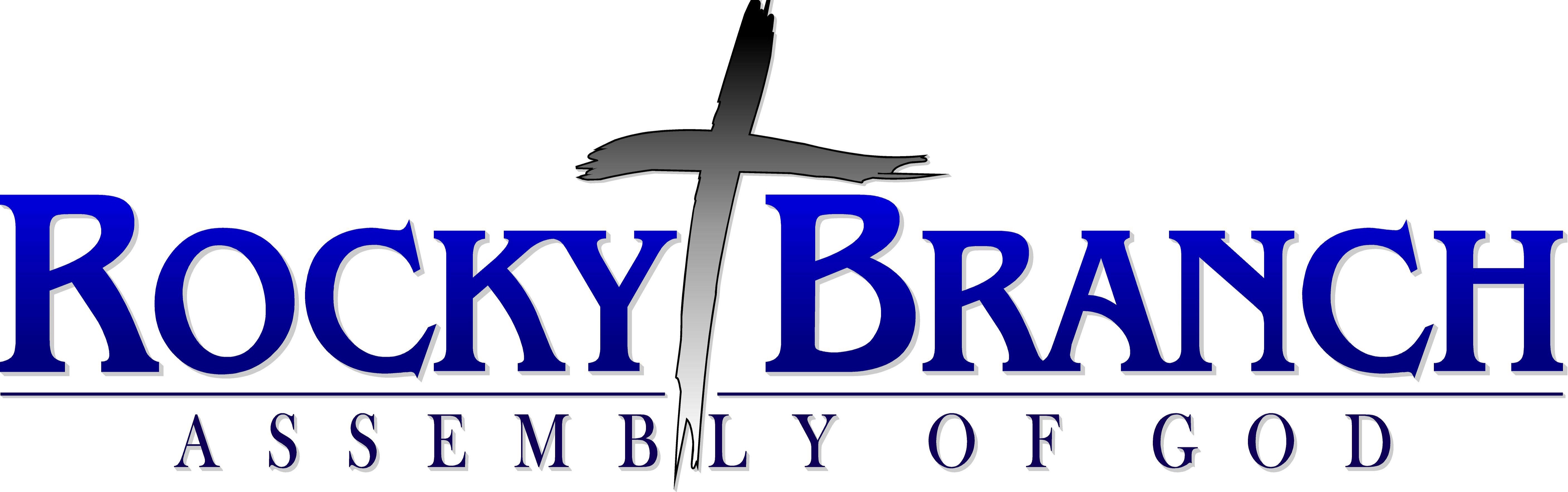 Rocky Branch Assembly of God